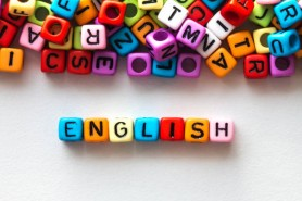 English language course /Content Language Integrated Learning
